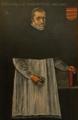 Fernão Martins Mascarenhas (Sala do Exame Privado, Universidade de Coimbra) (cropped).png