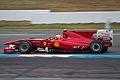 Fernando Alonso German GP 2010.jpg