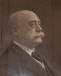 Fernando Martí.JPG
