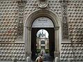 Ferrara, palazzo dei diamanti 05.JPG