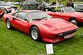 Ferrari 308GTB Lightweight (1976) - 14453314104.jpg