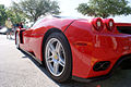 Ferrari Enzo 2002 DownLRear CECF 9April2011 (14597616871).jpg