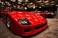 Ferrari F40 (8477723896).jpg