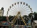 Ferris Wheel Bretten 2010 1.JPG