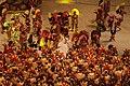 Festival de Parintins (42610930125).jpg