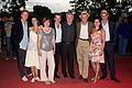 Festival des deutschen Films Tag 17.jpg