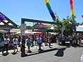 Festival grounds at Depot Market Square (9331590501).jpg
