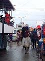 Festividad en Barbados 2007 003.jpg