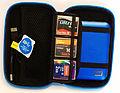 Festplattentasche-N3S 8241.jpg