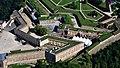 Festung Ehrenbreitstein 050.jpg
