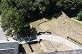 Festung Königstein - Nr DSC08674 mit DSC-RX100M4 SHoppe2018.jpg