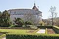 Festung Munot in Schaffhausen.jpg