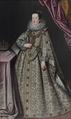 Fetti, Lucrina - Eleonora I Gonzaga - Palazzo Ducale,, Mantua.png