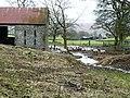 Ffynnon-goll - geograph.org.uk - 669167.jpg