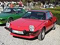 Fiat120 TrojaPalace i02. FIAT X1-9.jpg