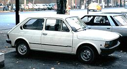 Fiat 147 in Italia.JPG