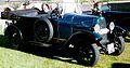 Fiat 501 Torpedo 1924.jpg