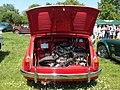 Fiat 600 (1967) (27056117530).jpg