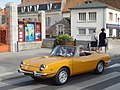 Fiat 850 Spider, yellow.jpg