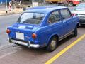 Fiat 850 h sst.jpg