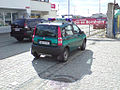 Fiat Panda II-based patrol car of the Polish Border Guard.jpg