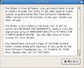 File Roller-License.png