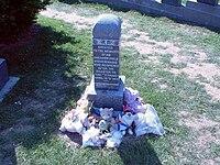 Final resting place of Sidney Leslie Goodwin.jpg