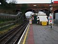 Finchley Central stn Mill Hill East platform look north2.JPG