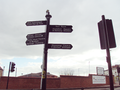 Fingerposts, Birkenhead - DSC09550.PNG