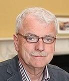 Finian McGrath politician.jpg