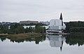 Finlandiatalo2008b.JPG