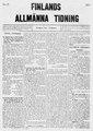 Finlands Allmänna Tidning 1878-02-01.pdf
