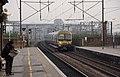 Finsbury Park station MMB 16 365536.jpg