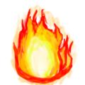 FireV3.png