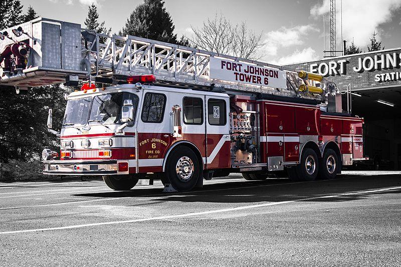 Fire Company Tower.jpg