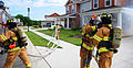 Fire fighters exercise real world tactics 130607-F-IW726-061.jpg