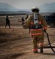 Firefighter at Tarin Kowt 2010-02-19 -c.jpg