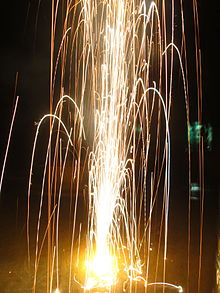 Fireworks during Deepavali 36.JPG