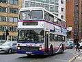 First Bristol 34621 K621 LAE.JPG