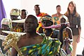 First Lady Melania Trump's Visit to Ghana 23.jpg