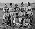 First tibet national team.jpg