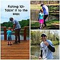 Fishing 101- takin' it to the Max (20119910076).jpg