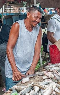 Fishmonger flaking.jpg