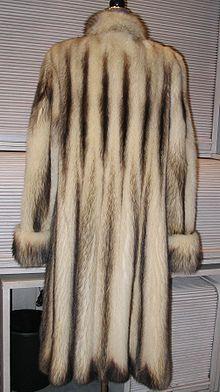 Fitch fur coat back side.JPG
