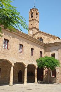 Fitero Santa María la Real 5757.JPG