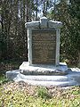 Fla-Ga state line US 41 smith monument01.jpg