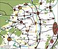 Fladnitztal-Radweg-Karte.jpg
