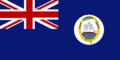 Flag of British Guiana (1906-1919).png