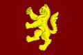 Flag of Kotovo (Volgograd oblast).png