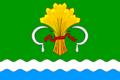Flag of Mamadysh rayon (Tatarstan).png